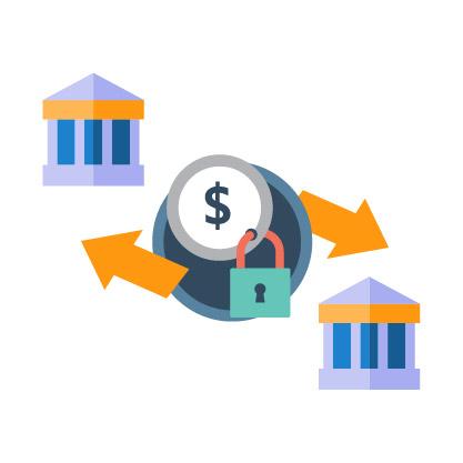 Deposito/Transferencia